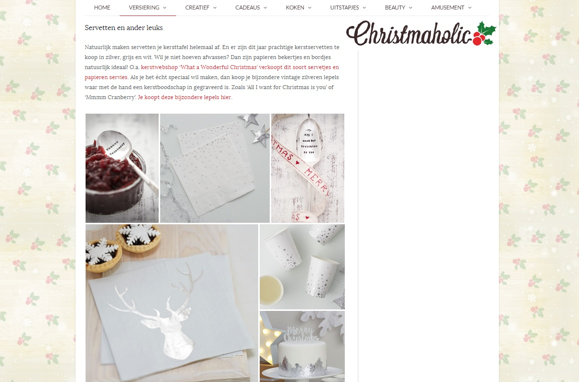 christmaholic-1