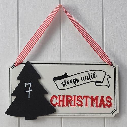 bord-sleeps-until-christmas