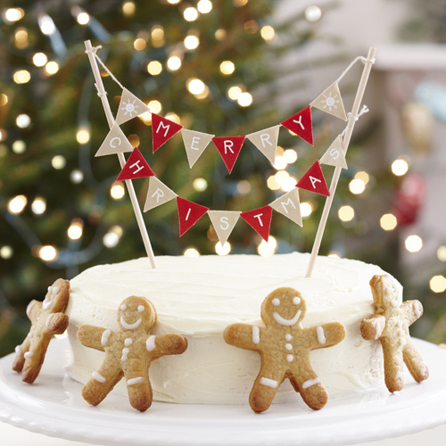 cake-topper-merry-christmas
