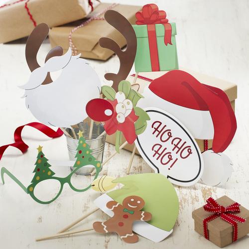 christmas-photobooth-kit-vintage-noel