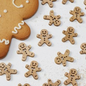 confetti-gingerbread-men