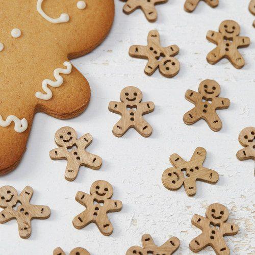 confetti-gingerbread-men