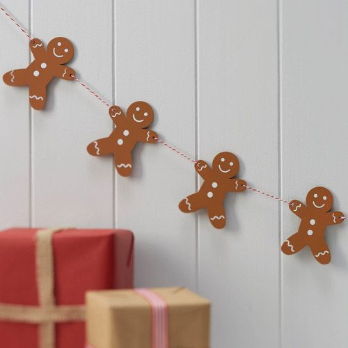 houten-gingerbread-man-slinger