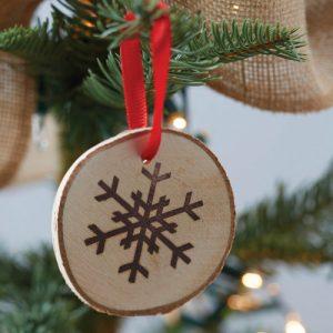 houten-ornament-snowflake