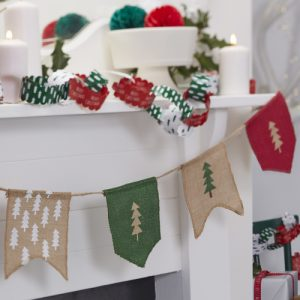 jute-slinger-christmas-patterns