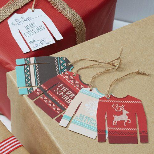 kersttruien-labels