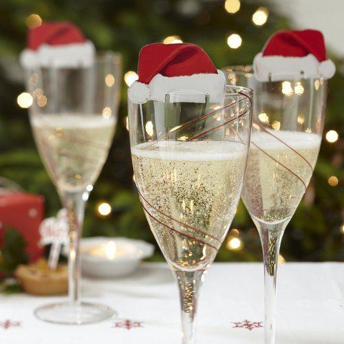 kerstversiering-glasdecoratie-kerstmuts