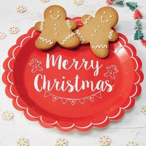 merry-christmas-bord