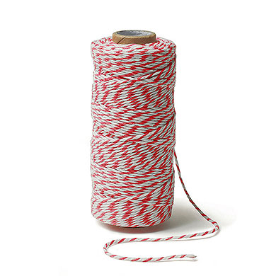 bakers-twine-rood