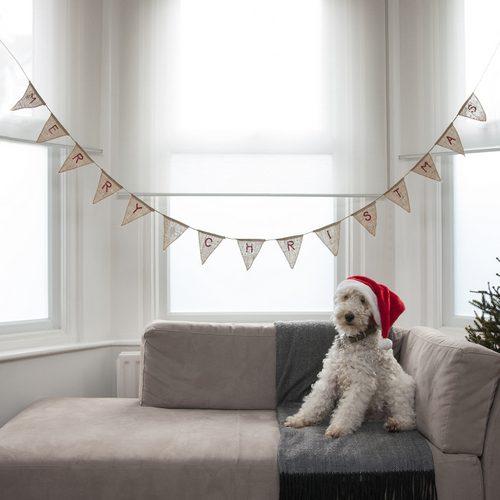 juten-slinger-merry-christmas