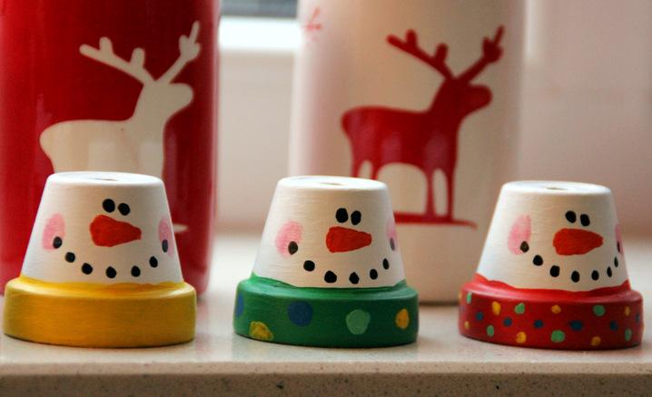 kerst-diy-mini-sneeuwpop-potjes