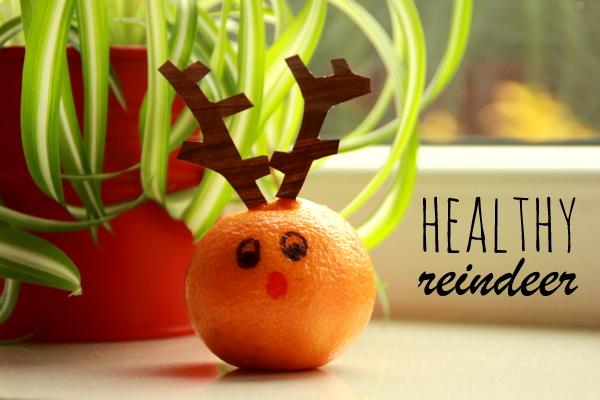 kerst-recept-rendier-mandarijn