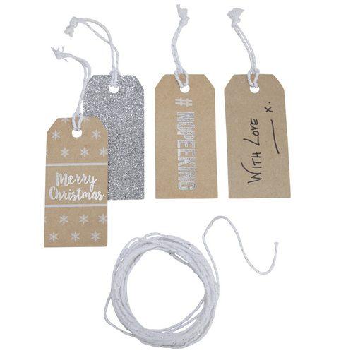labels-christmas-metallics