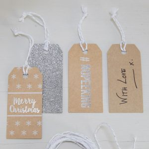 labels-christmas-metallics