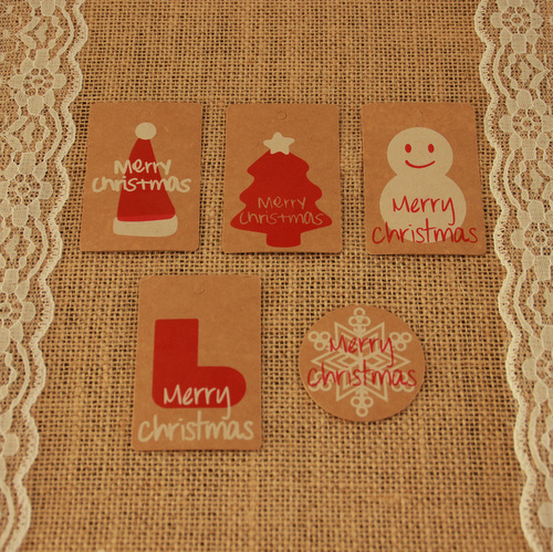 merry-christmas-labels-kraft