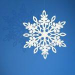 ornament-sneeuwvlok