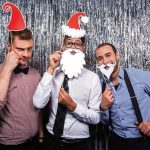 photobooth-props-kerst