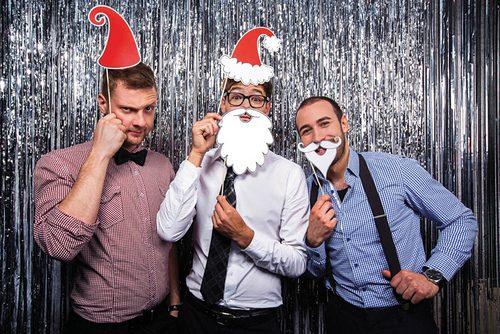 photobooth-props-kerst