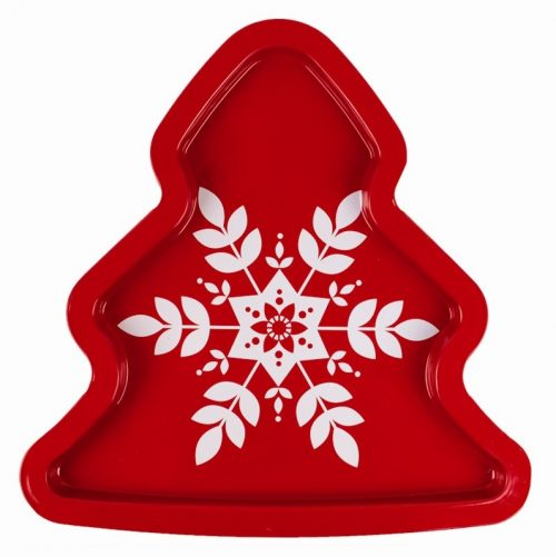kerstboom-dienblad-sneeuwvlok