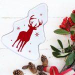 kerstboom-koekblik-rendier-1