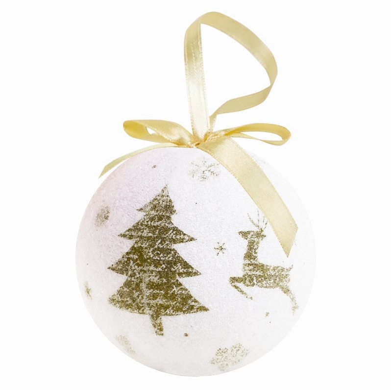 luxe-kerstballen-set-christmas-tree-goud