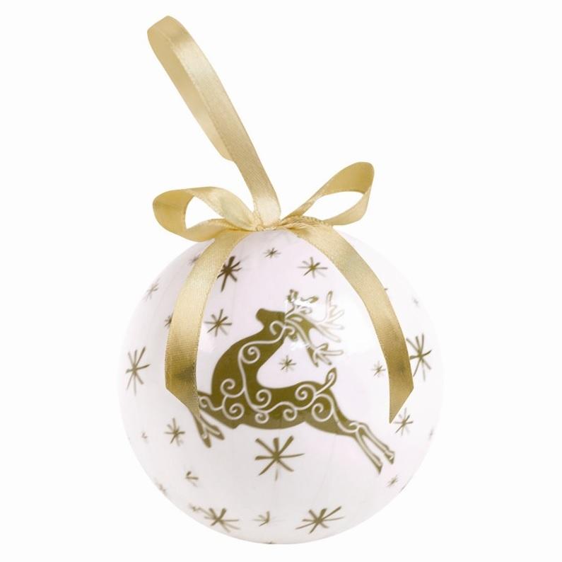 luxe-kerstballen-set-reindeer-goud