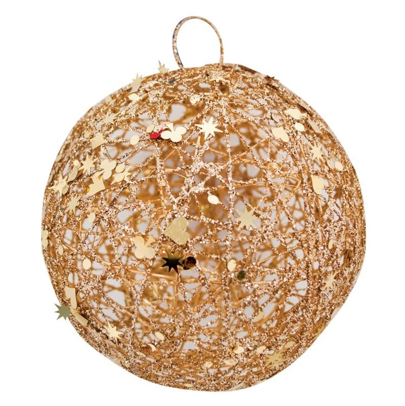 mega-kerstbal-goud
