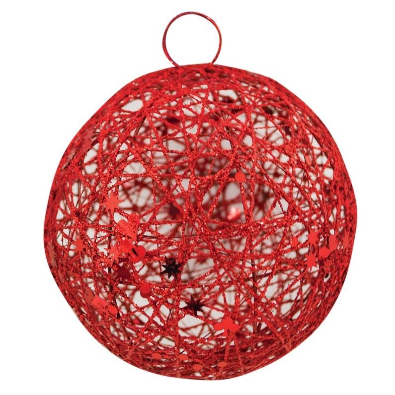 mega-kerstbal-rood