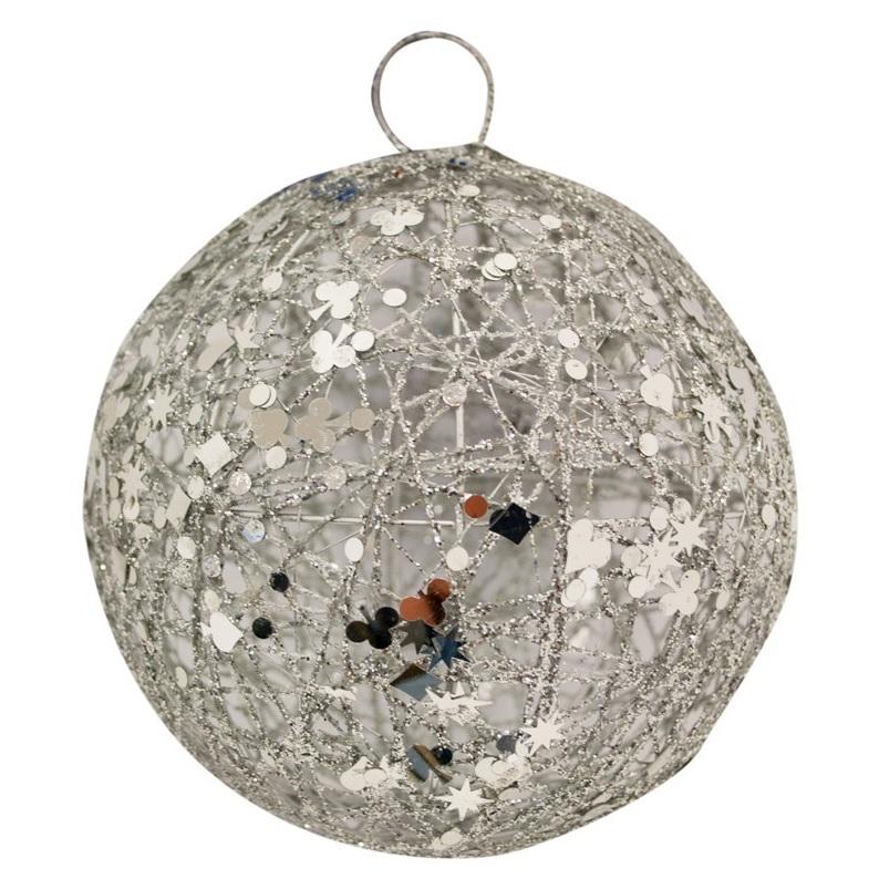 mega-kerstbal-zilver