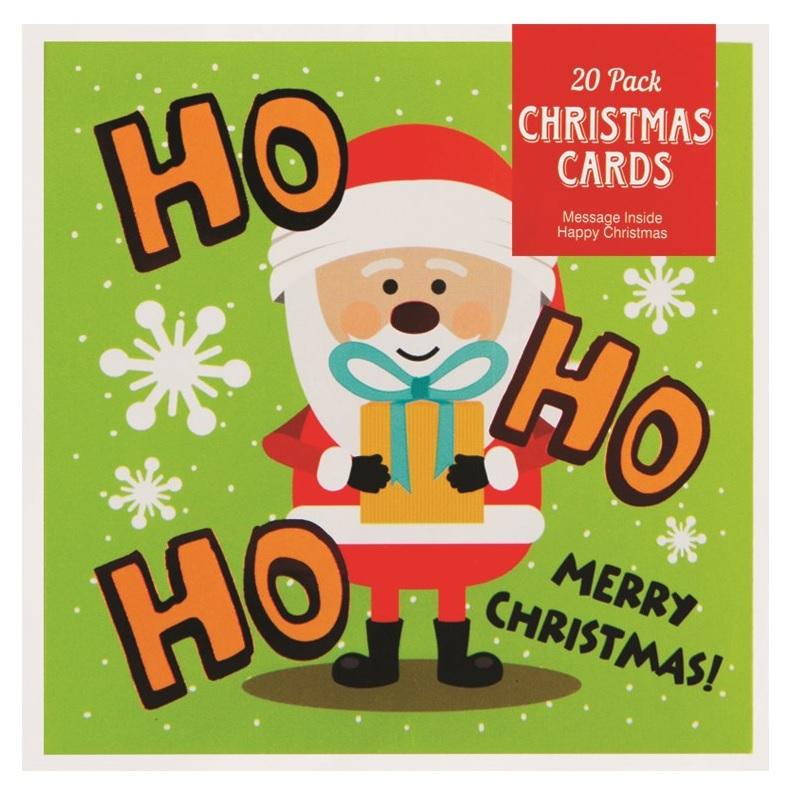 mini-kerstkaarten-ho-ho-ho