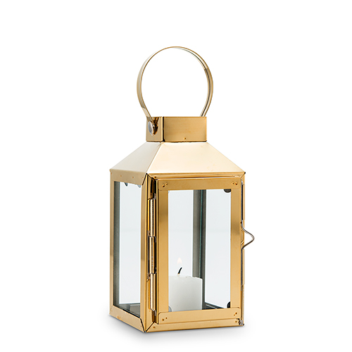 Gouden lantaarn small