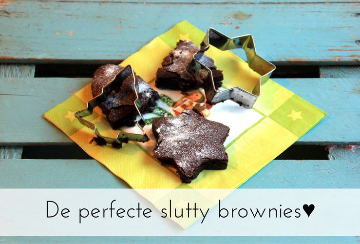 kerst-recept-slutty-brownies