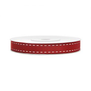 kerstversiering-luxe-satijnlint-15mm-rood