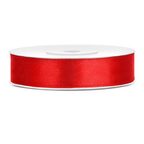 kerstversiering-satijnlint-12mm-rood