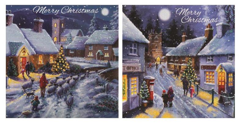 kerstkaarten-kerstdorp2