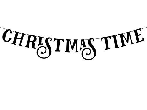 christmas-time-slinger