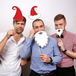 kerstversiering-christmas-photobooth-props-kerstman