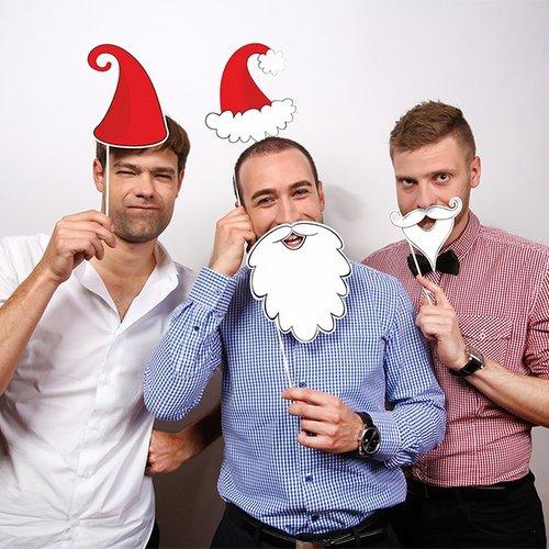 kerstversiering-christmas-photobooth-props-kerstman
