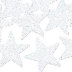 kerstversiering-decoratie-sterren-white-glitter
