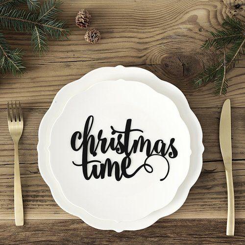 kerstversiering-decoratieletters-christmas-zwart