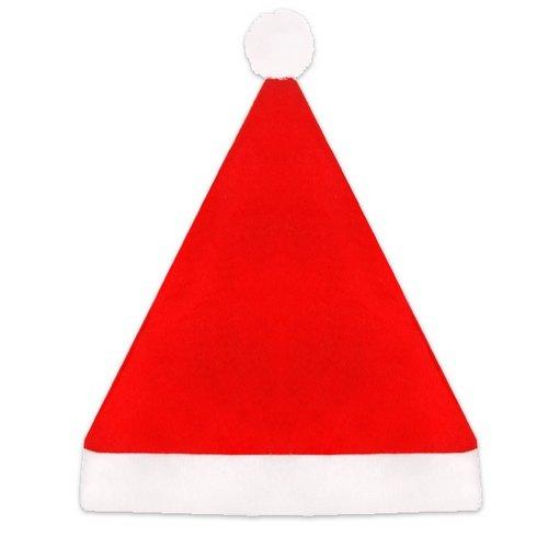 kerstversiering-kerstmuts
