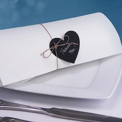 kerstversiering-papieren-label-hart-zwart