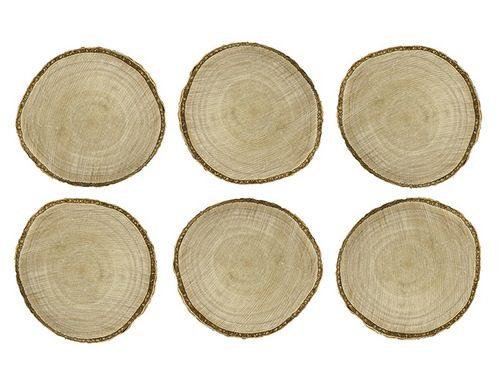 plaatskaartjes-houten-schijfjes