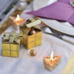 kaarsjes-kerstboom-goud