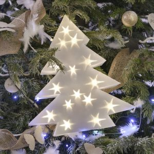 kerstversiering-light-up-christmas-tree