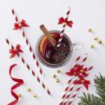 kerstversiering-kersttafel