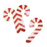 kerstversiering-kersttafel-glasdecoratie