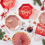 kerstversiering-red-gold-christmas
