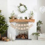 kerstversiering-rustic-christmas