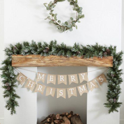 kerstversiering-kerstslingers